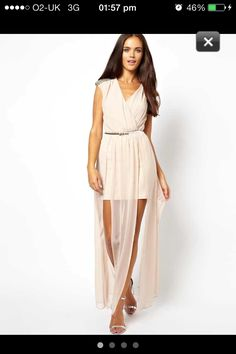 Funky maxi dresses uk online
