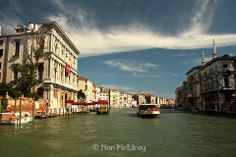 """livingVENICE   Writing, rowing, wining, singing: Vita Venexiàn, as lived by the author of """"Italy: Instructions for Use"""" and """"The Vap Map."""""""