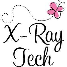 X-Ray Tech Baby!    #GoldstockJwlrs