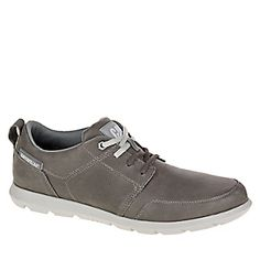 97081fd3 Las 82 mejores imágenes de zapatos / zapatillas   Loafers & slip ons ...
