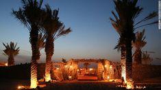 Dubai's only Ecotourism Desert Safari Company. Most awarded as Best Desert Safari in Dubai. Our luxury & vintage Land Rover safaris focus on sustainability. Dubai Activities, Desert Safari Dubai, Fun Deserts, Luxury Rooms, Dubai Uae, Maldives, Places To Travel, Trip Advisor, Tours