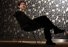 Since Gill Phillips joined The Guardian, press freedom has been rocked by phone-hacking, WikiLeaks and Snowden. But at least she's not in the City poring over the minutiae of commercial documents. Freedom Fighters, Lawyers, Career Advice, The Guardian, Insight, Commercial, At Least, Inspirational, Phone