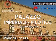 http://www.profilogreco.it/invasioni-digitali/