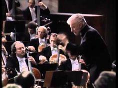 ▶ GuillaumeTellOverture  Karajan! - YouTube