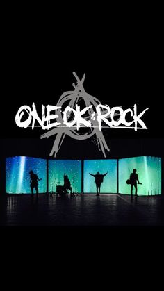 Listen to every One OK Rock track @ Iomoio One Ok Rock 壁紙, One Ok Rock Lyrics, Japanese Phrases, Music Station, All About Music, Anime Music, Cute Stories, Japanese Boy, Cultura Pop