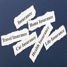 Safe Auto Insurance Quote Plymouth Rock In Nj Offers Auto Insurance Tips For New Drivers