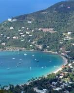 Tortola, British Virgin Islands  I love this place, One of my favorite islands !!!