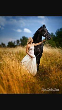 Wedding Photography By Dorisdoerflerasmus