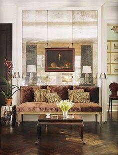 112 Best Designer Todd Romano Images Decor Interior Home