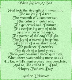 Happy-Fathers-Day-Poems.jpg (376×417)