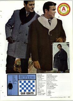 LITTLEWOODS 1966-67 Autumn Winter mail order catalogue ON DVD PDF JPEG FORMATS | eBay