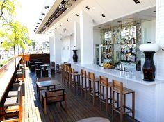 Sky Bar   Buenos Aires
