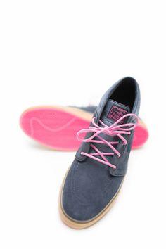 new style 03e61 64a59 Nike Joggers, Pink Nikes, Vans Shoes, Sock Shoes, Dandy, Nike Sb