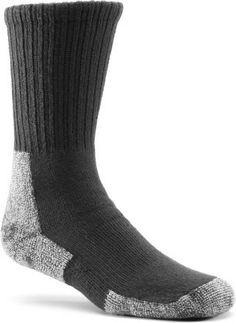 Thorlo Trail Hiking Socks - Men's (dmr)