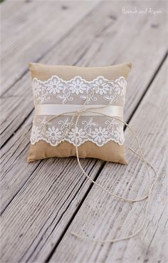 Hey, I found this really awesome Etsy listing at https://www.etsy.com/listing/167892028/daisy-6x6-wedding-ring-pillow-wedding