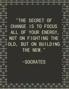 Find images and videos about quotes and socrates on We Heart It - the app to get lost in what you love. Funny Inspirational Quotes, Great Quotes, Quotes To Live By, Me Quotes, Funny Quotes, Motivational Work Quotes, Funny Positive Quotes, Space Quotes, Sassy Quotes
