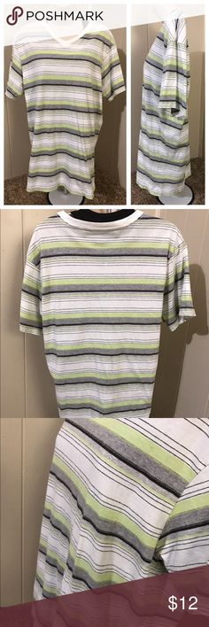 CSG tee Like new Shirts