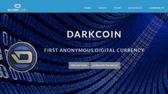 Meet Darkcoin - Bitcoin's Shadowy Cousin.  https://qoinpro.com/94fa06cfd16d66f96ce8d630513b78f9 / Earn coins everyday at http://epay.info/free-bitcoin/1FRPFCVpbwm16BmL8Fk5tM1ZM4te76vMSN/
