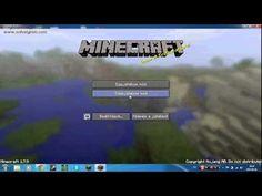 Minecraft Lan szerver készítés/bejelentkezés,többjátékos pályák berakása - http://dancedancenow.com/minecraft-lan-server/minecraft-lan-szerver-keszitesbejelentkezestobbjatekos-palyak-berakasa/