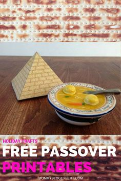 Free Passover Kids Printables Crafts Coloring Pages Activity Sheets + Table Deco… – Passover crafts for kidS – trendfve Family Crafts, Crafts For Kids, Easter Crafts, Seder Meal, Outdoor Fun For Kids, Passover Recipes, Passover Meal, Passover Traditions, Yom Kippur