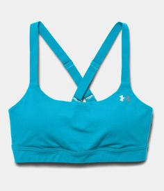 ae87252212497 25 Best under armour sports bra images