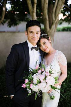 whimsical-black-white-palm-springs-wedding-avalon-hotel-31