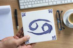 Karma, Company Logo, Magic, Astrology, Psychology