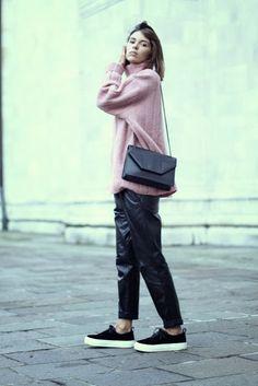 pink_street_style