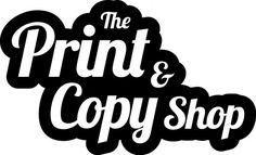 Best #Copyshop And #Printshop Services at down prices in Netherlands.