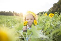 One on One with Jennifer Warthan {Part 3} | Tacoma Maternity Photographer » Bonnie Hussey Photography