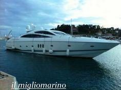 Ebarche.it annunci nautici gratuiti - vendesi perfetta http://www.ebarche.it/index.php?888_vendesi_perfetta