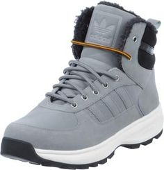 adidas Palace Pro | Zapatos-shoes | Pinterest | Palace, Adidas and Adidas  shoes