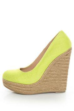 Shoes! Women's Fashion Shoes - Cute & Trendy Shoes for Juniors - Page 5