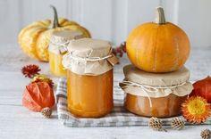 Kompoty, marmelády, čatní a další pochutiny si většina lidí spojuje s letním ovocem, maximálně s okurkami. Byla by ale škoda se této bohulibé činnosti vzdát na podzim, kdy dozrává taková spousta lahodných surovin!