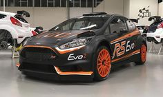 Ford-Fiesta-Evo2-M-Sport