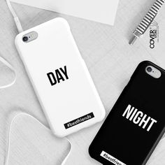 cool phone cases 690598924086273596 - W/Tenue😉(Night)-T✌️(Day) Source by Bff Cases, Girly Phone Cases, Diy Phone Case, Iphone Phone Cases, Iphone 7, Cell Phone Covers, Telefon Apple, Capas Iphone 6, Samsung Handy