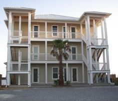 Condo vacation rental in Seagrove Beach from VRBO.com! #vacation #rental #travel #vrbo 1 bedroom