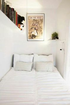 50 nifty small bedroom ideas and designs nifty bedrooms and 50th