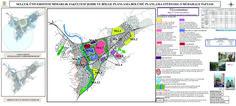 Çanakkale İli Biga İlçesi 1/5000 Müdahale Paftası #Çanakkale #Biga #müdahale #pafta #1/5000 #şehir #planlama