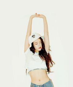 IU for GQ Korea magazine December 2015 issue. Iu Fashion, Korean Fashion, Iu Chat Shire, Korean Beauty, Asian Beauty, Korean Girl, Asian Girl, Iu Twitter, Beauty Shots