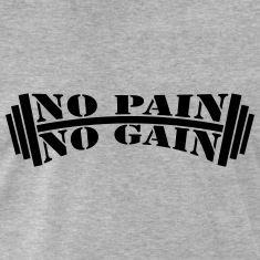 no pain no gain tattoo design - Pesquisa do Google