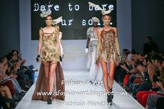 Celebrity Skin, Fashion Art, Celebrities, Dresses, Vestidos, Celebs, Dress, Gown, Celebrity