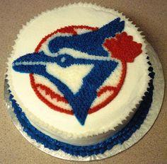 next birthday cake?