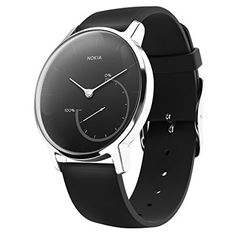 Amazon.com: Movado Men's 605899 Safiro Black PVD Stainless-Steel Watch: Watches