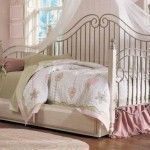 daybed bedding sets for adults king size