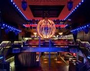Marquee New York Bottle Service And Vip Table Booking Marquee New York Club