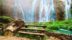 HD wallpaper download    HD Wallpapers, Nature Full HD 1080p Wallpapers, Nature-Wallpapers ...