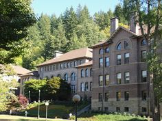 Fingers are crossed that I'll be able to switch to WWU. Western Washington University, America Washington, Bellingham Washington, Oregon Washington, Short Vacation, Bright Future, Route 66, Colleges, Higher Education
