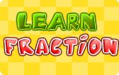 website has LOTS of educational games, worksheets, and more!