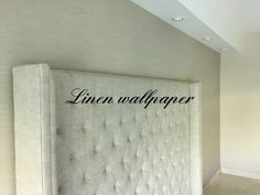 Texture wall,linen wallpaper, natural wall ,natural design , wallpaper store miami ,